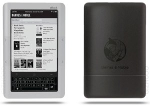 barnes-noble-nook-front-back